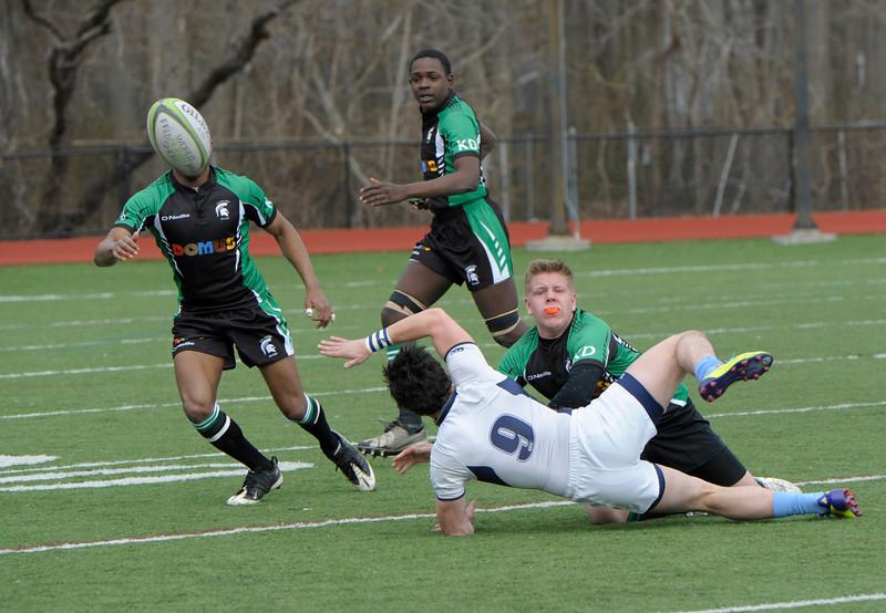 rugbyjamboree_174.JPG