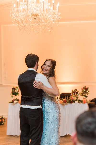ELP0125 Alyssa & Harold Orlando wedding 1455.jpg