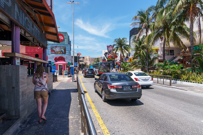 Cancun2017-1409.jpg