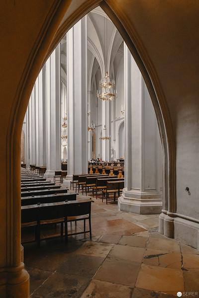 20180717_104146_augustinerkirche_full_4856.jpg