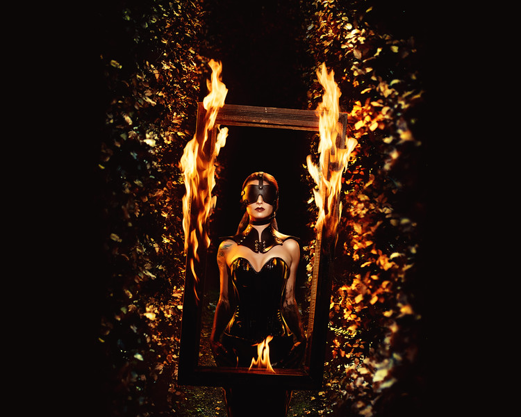 Cult Poster Impulse Halloween Wide Example.jpg