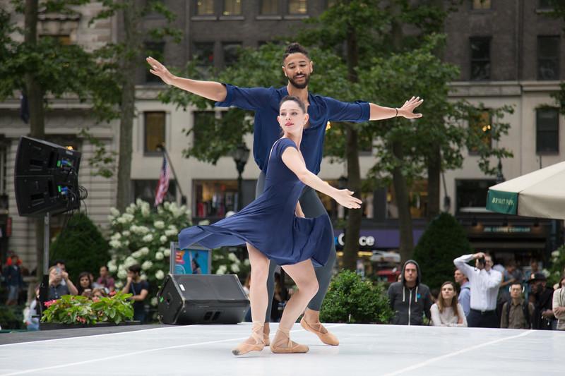 Bryant Park Contemporary Dance  Exhibition-9928.jpg