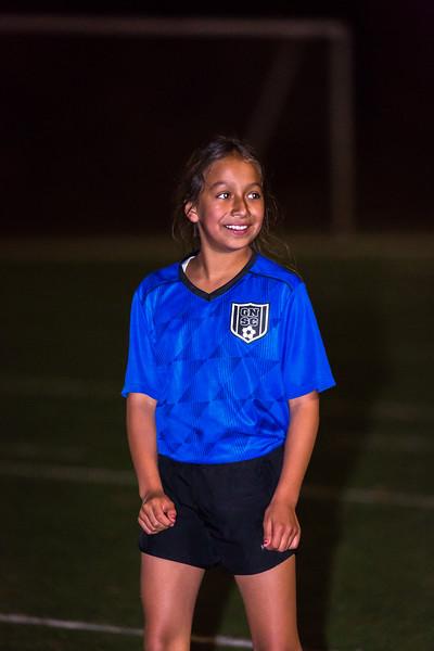 11-11 Valkyeries Soccer-1247.jpg