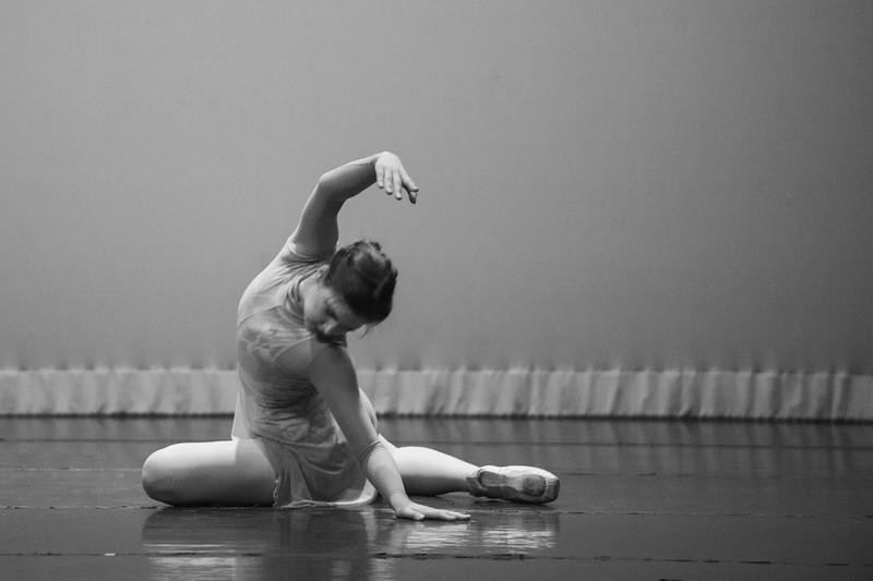 BalletETC-4995.jpg