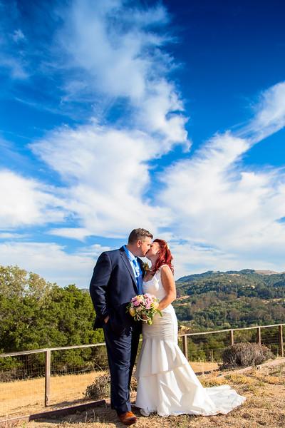 Megs & Drew Wedding 9-13-1134.jpg