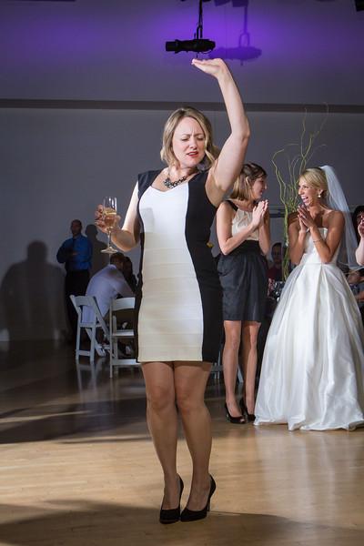 Wedding - Thomas Garza Photography-570.jpg