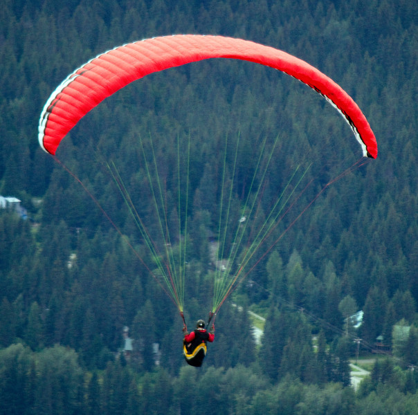 paragliderseenfromgondola.JPG