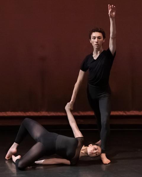 2020-01-17 LaGuardia Winter Showcase Friday Evening Performance (789 of 996).jpg