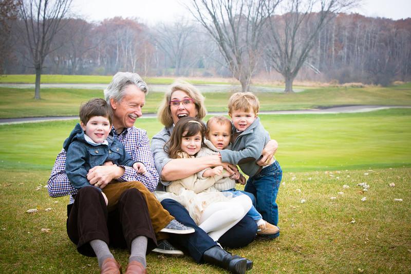 Ramsay Exetnded Family (17).jpg