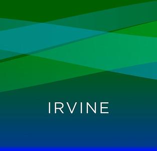 Irvine KY