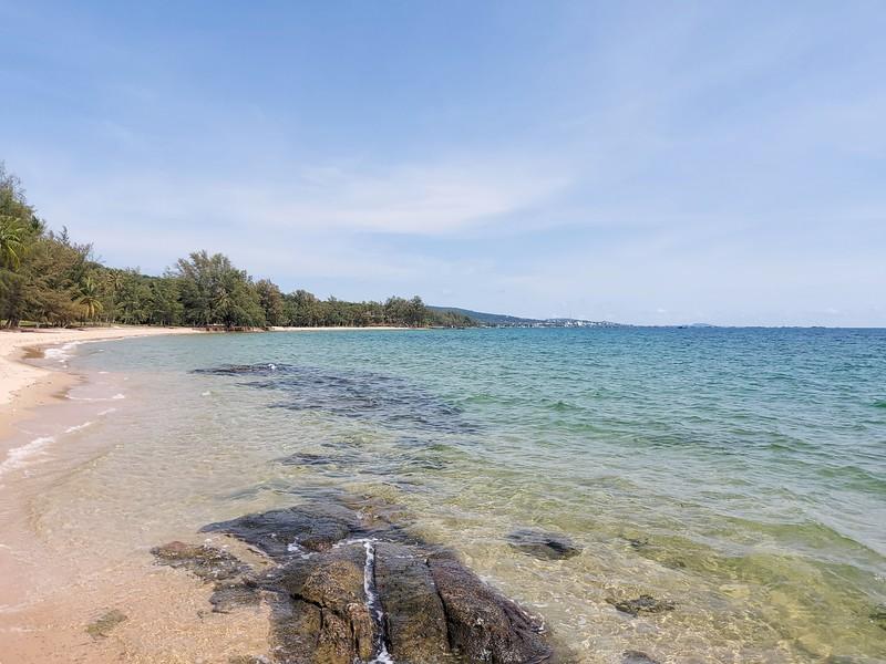 20210401_140101-ong-lang-beach.jpg