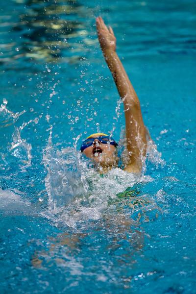 swimming-110109-156.jpg