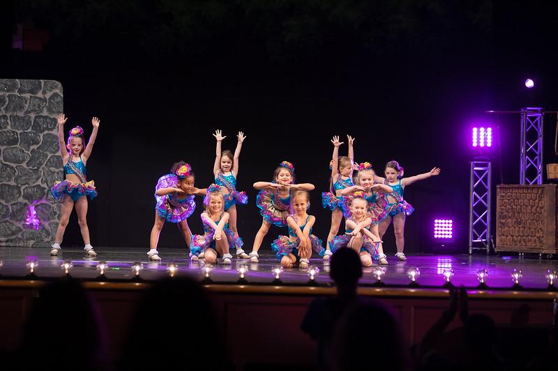 Dance Productions Recital 2019-115.jpg
