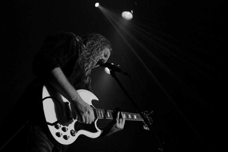 Michael Lee Firkins - Ramona Mainstage - 2011-09-10
