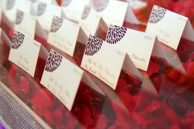 Le Cape Weddings - Indian Wedding - Day 4 - Megan and Karthik Reception Details 2.jpg