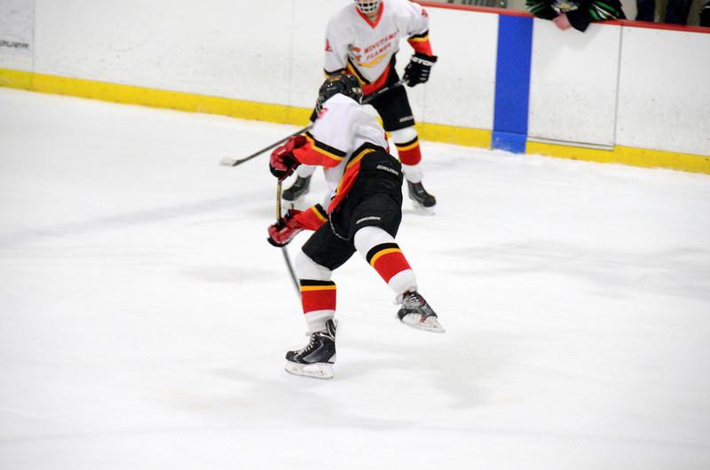 140111 Flames Hockey-137.JPG