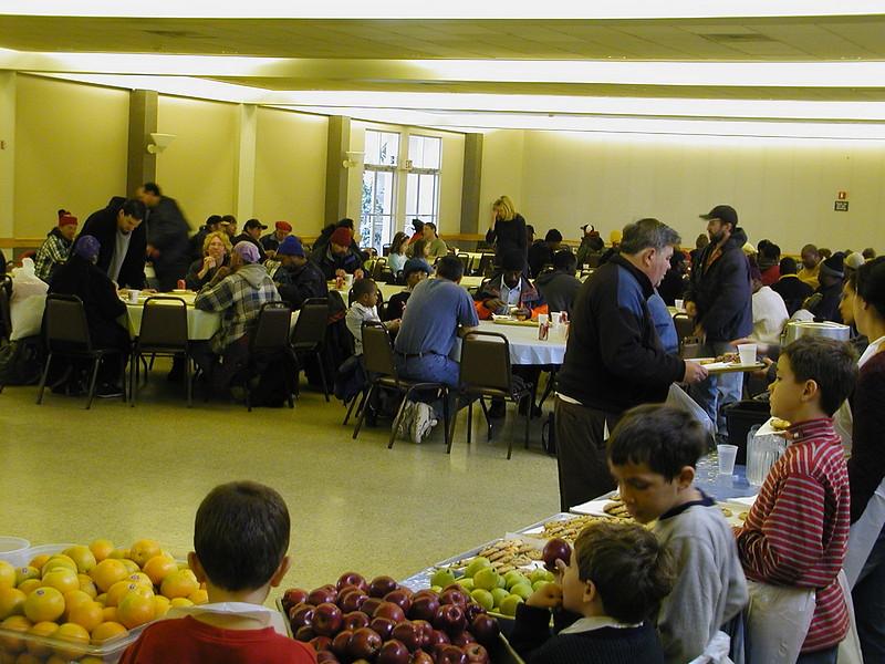 2003-11-15-Homeless-Feeding_023.jpg