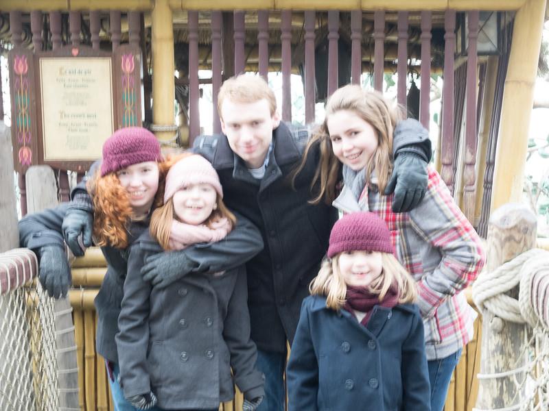 Decker Family Europe 2015-134.jpg