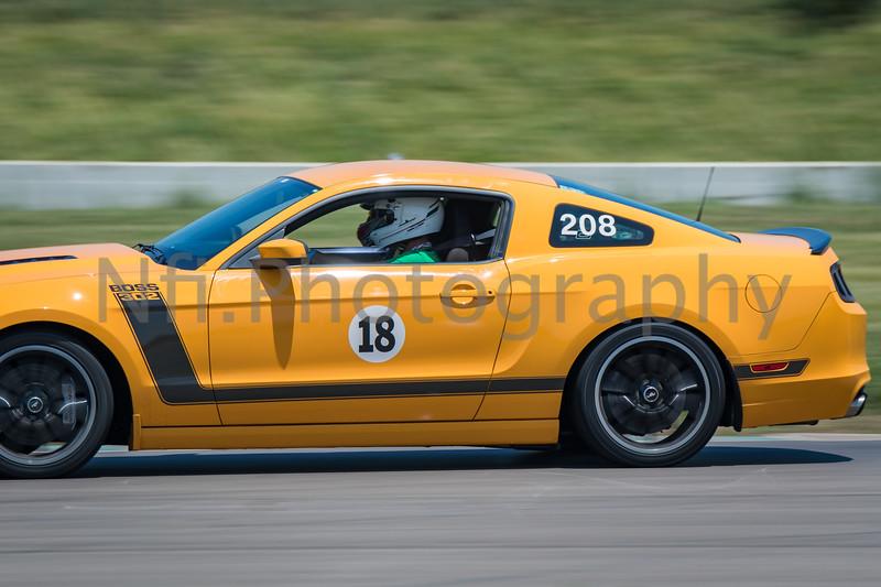 Group 2 Drivers-188.jpg