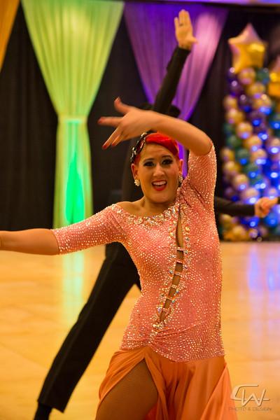 DanceMardiGras2015-0425.jpg