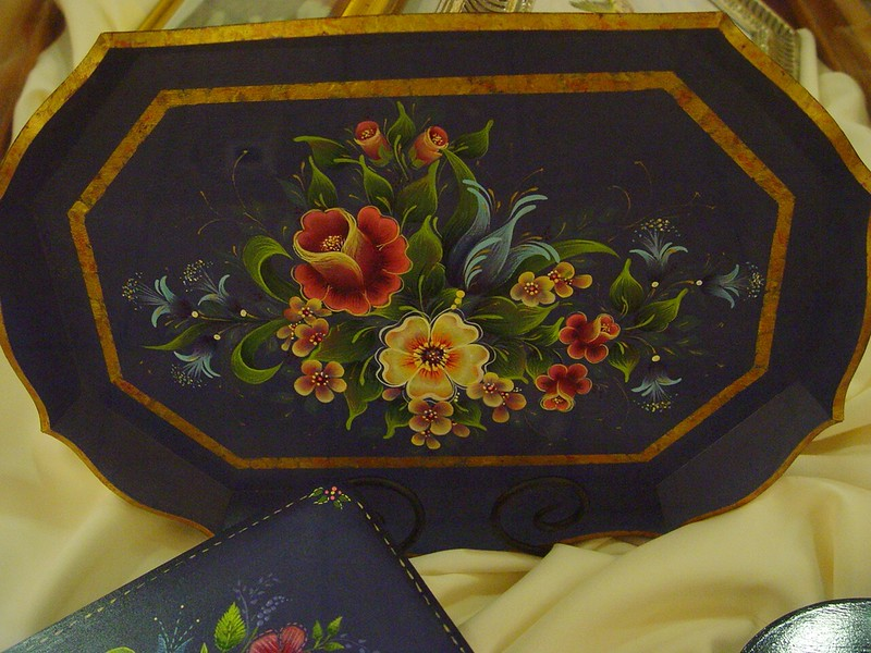 tray with flowers.jpg
