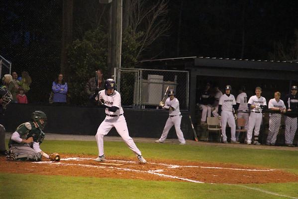 3-4 Tiftarea Westfield baseball