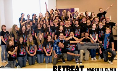 2011-0311 HS Retreat