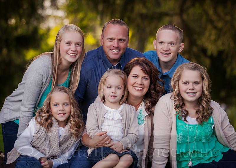 Gustaveson Family 05.jpg