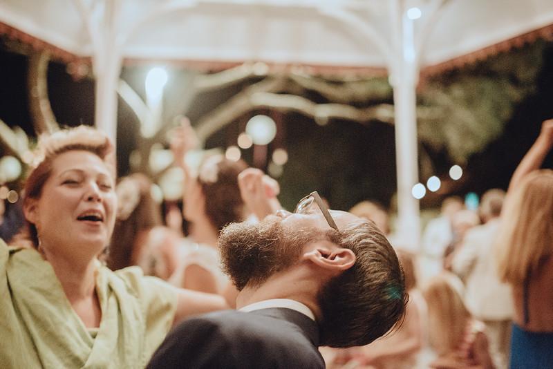 Tu-Nguyen-Wedding-Photography-Hochzeitsfotograf-Destination-Hydra-Island-Beach-Greece-Wedding-169.jpg