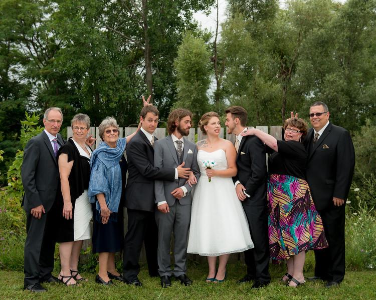 EDITS - Ryan and Lindsey Wedding 2014-626.jpg
