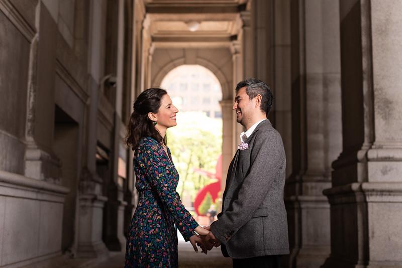 Dominga-Ignacio-Wedding-3575.jpg