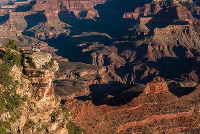 Grand Canyon-2012