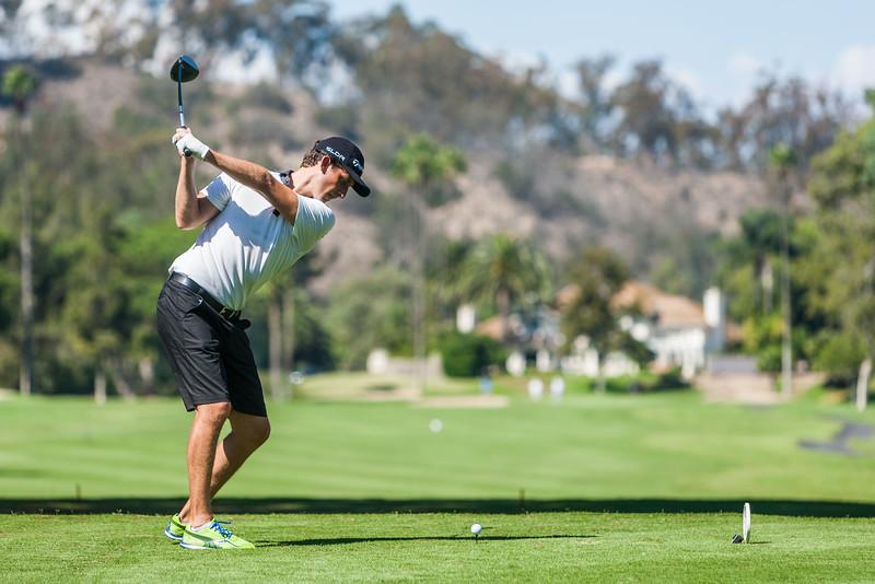 Golf357.jpg