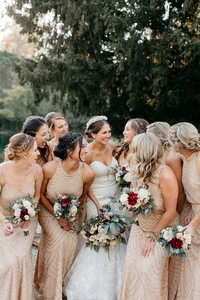 WeddingParty_083.jpg