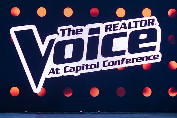 SC-Realtors-Capitol-Conference-2020