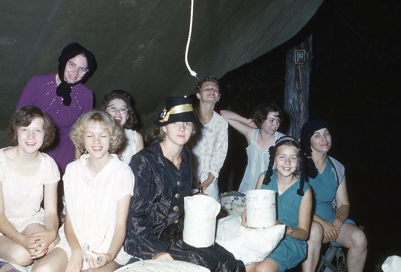 1960 - Jr. Camp 3.jpg