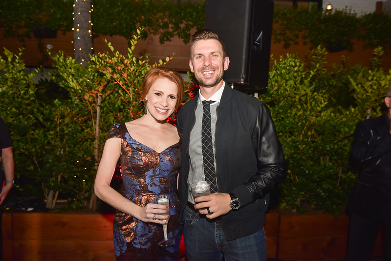 2017 NABSA Cocktail Party-917.jpg