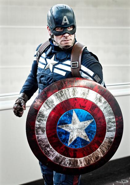 captain-america-4.jpg