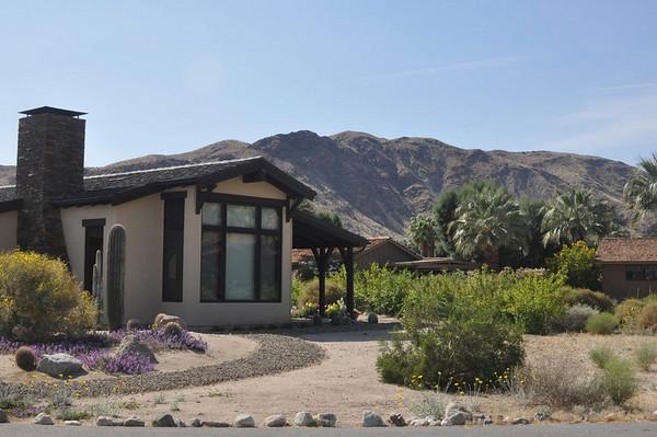 Palm Springs 2011 - V2