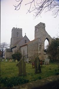 Norfolk 1996