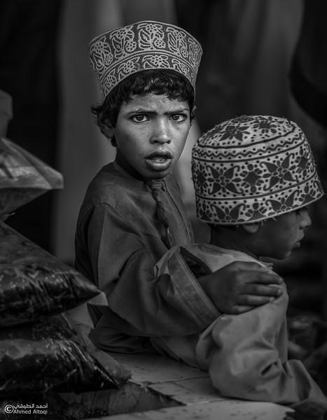 Oman - BW (155)- B&W.jpg