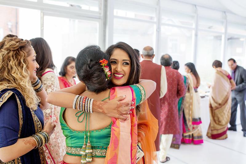 Rima & Anish (60).jpg
