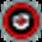 clv_icon_logo.png