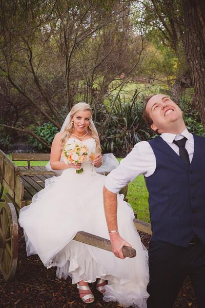 Adam & Katies Wedding (723 of 1081).jpg