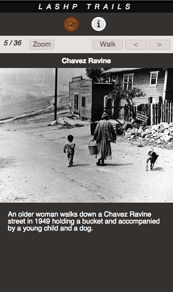 CHAVEZ RAVINE 05.png