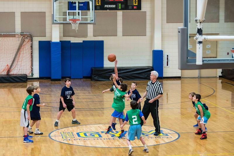 Green Baller Basketball.jpg