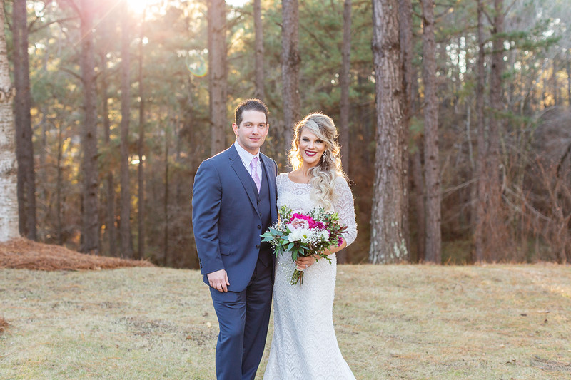Macheski Fuller Wedding157.jpg