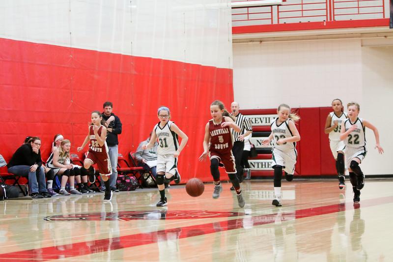 2017 - LS Cougar Classic 5th Grade Red-77.jpg