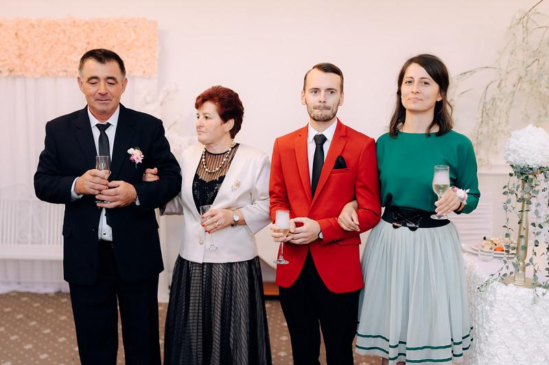 Wedding-873.jpg