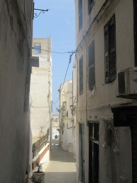 035_Alger. La Casbah. UNESCO.JPG